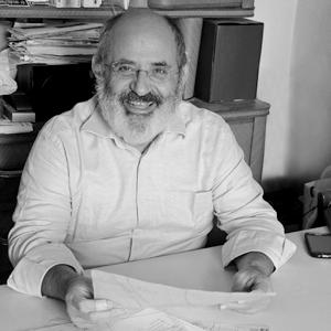 Roberto Assenza
