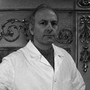 Giuliano Barbon