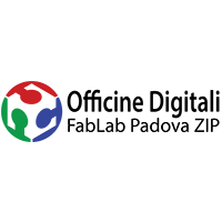 Officine Digitali Zip