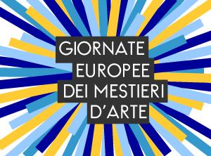logo GEMA 2017 - ARCA DEI TALENTI