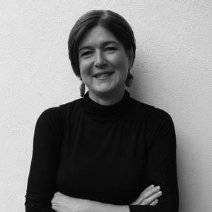 Cristina Busnelli