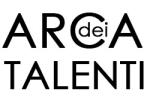 Arca Dei Talenti