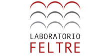 Laboratorio Feltre