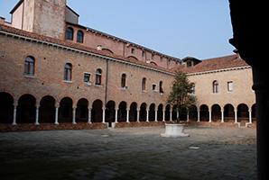 Convento_s_cosma_05 sito