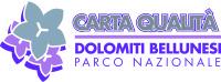 Logo_CQ_ARGENTO