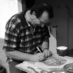 Dario Sogmaister