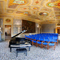 UNISONO - Centro Musica