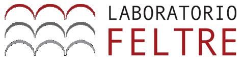 laboratorio_feltre_logo