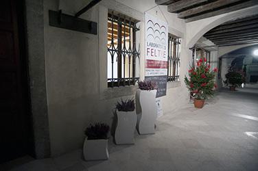 laboratorio_feltre_piazza_maggiore_09 SITO