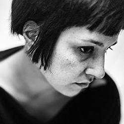 Sandra Dal Pont