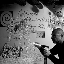 Massimiliano Caldarone