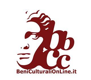 BeniCulturalionline.it - logo