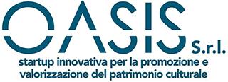 OASIS srl - logo