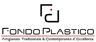 Fondo Plastico - logo